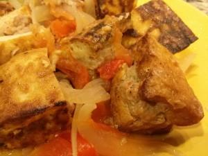 tofu-cuT