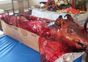 roast-pig-2015