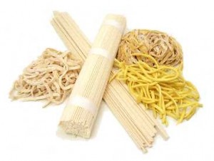 noodlesgroup