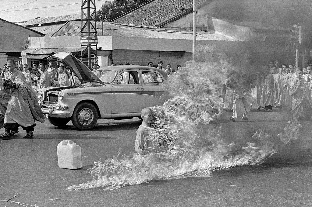 Thích_Quảng_Đức_self-immolation