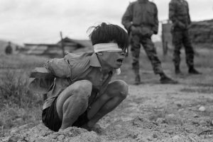 vietcong-interrogation