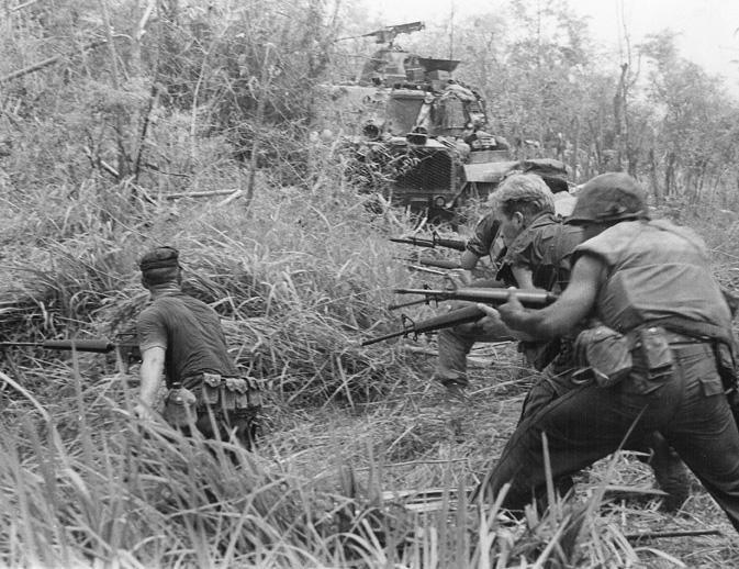 us-marines-in-operation-allen-brook