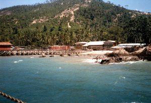 800px-Pulau_bidong_11