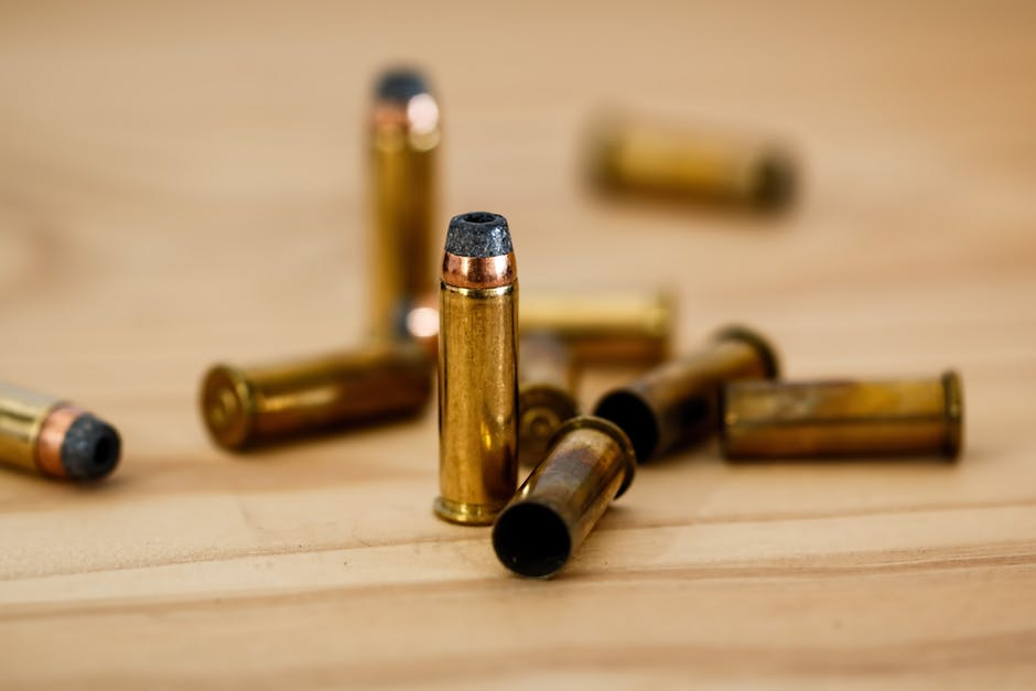 bullet-cartridge-ammunition-crime-53224