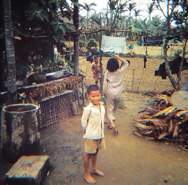 vn-children-1960s