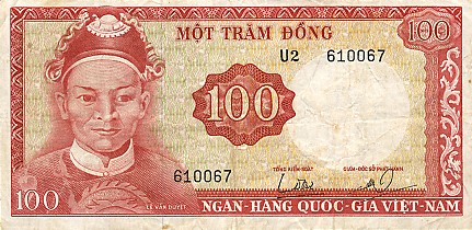 100South_Vietmanese_đồng1966f