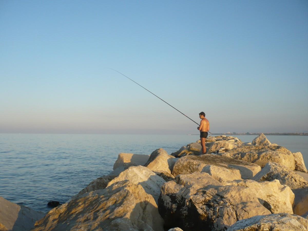 italy_san_benedetto_del_tronto_fisherman-1354766