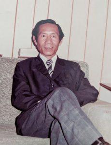 tuong-nugyen