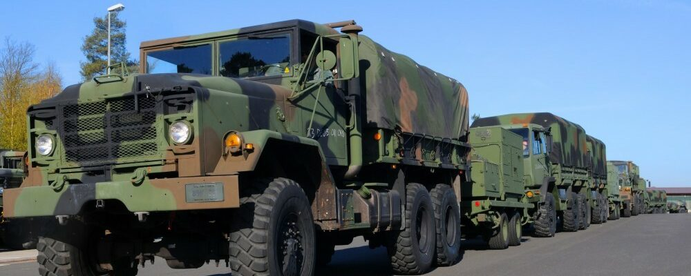 military-truck-convoy