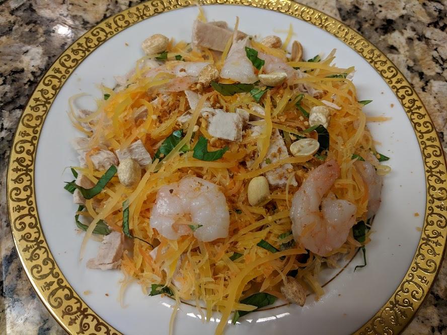 papaya-salad-shrimp