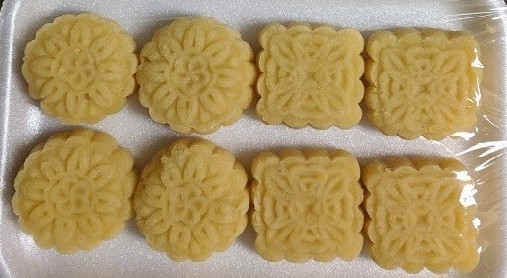 mung-bean-cake