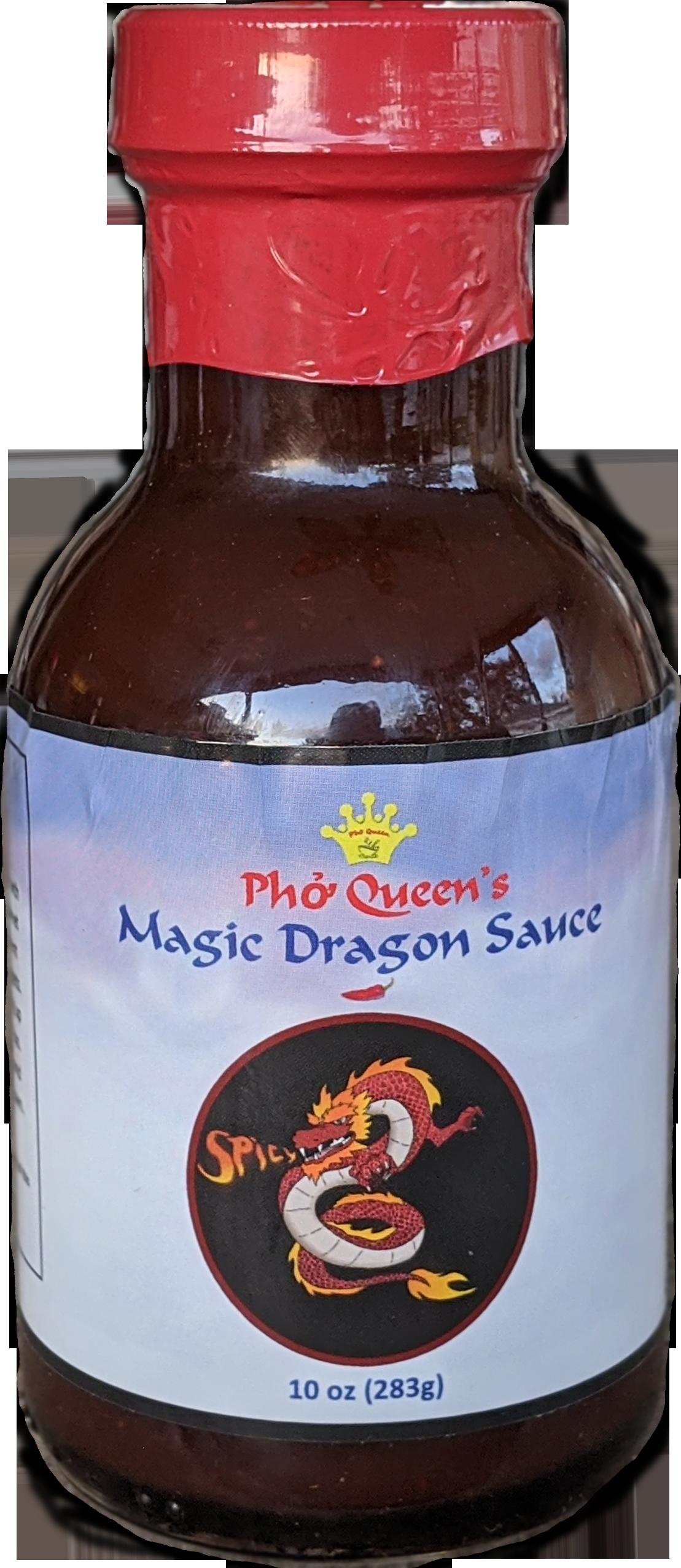 dragon-sauce-10oz
